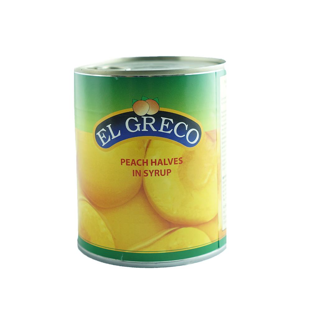 Đào El Greco