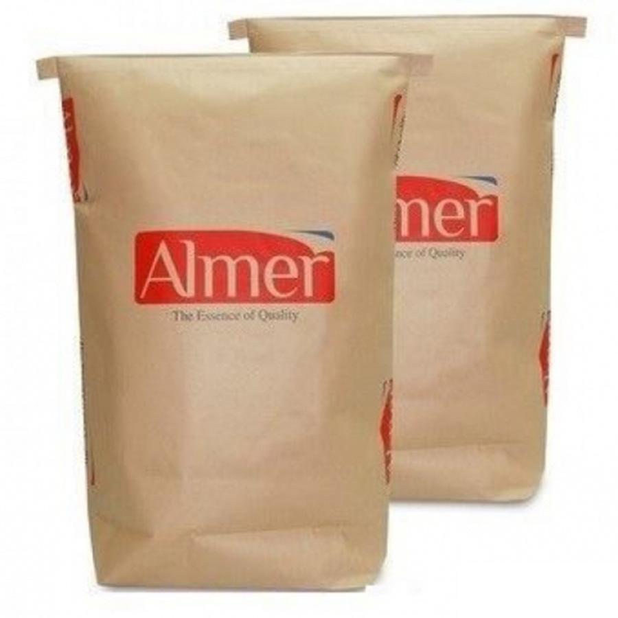 Bột Sữa Almercreme 25Kg
