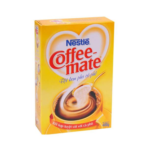 Cà Phê Coffee Mate 450g