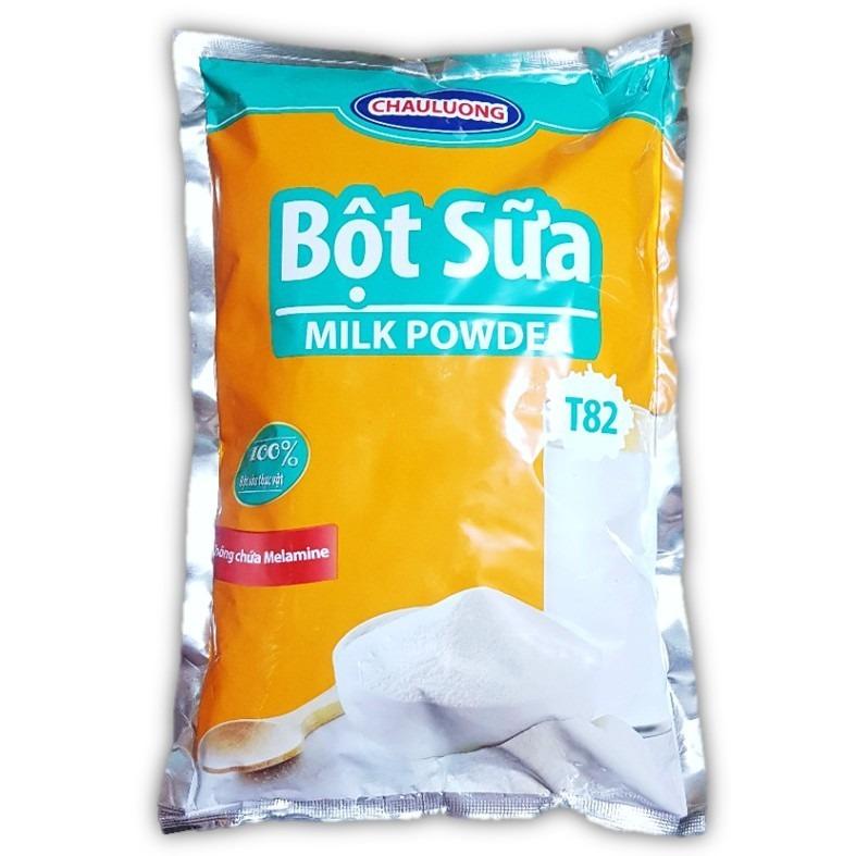 Bột Sữa Gia Thịnh Phát T82