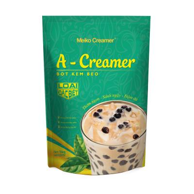 Bột Sữa Creamer A Nafotech