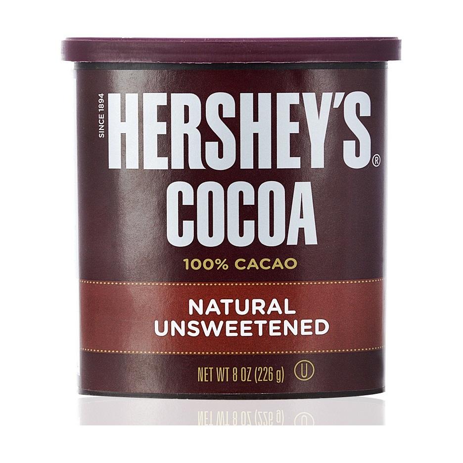 bot-cacao-hershey-s-226g-vovimart-347-16f3.jpg