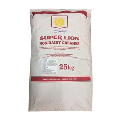 Bột sữa Thái 25Kg Super Lion