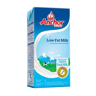 Sữa Anchor