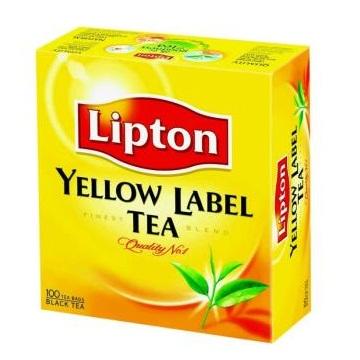 Trà Lớn Lipton